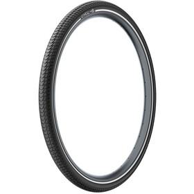 Pirelli Cycl-e WT Pneumatico Con Copertoncino 700x42C, black